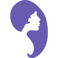 female-hair-shape-and-face-silhouette